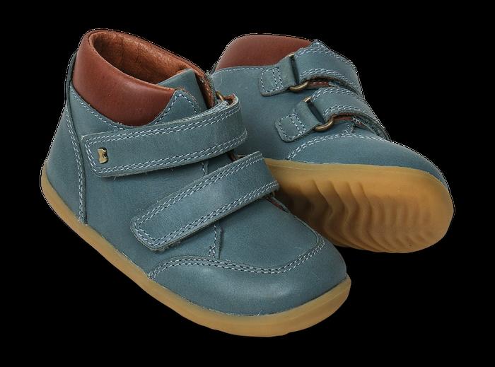נעלי בובקס טימבר